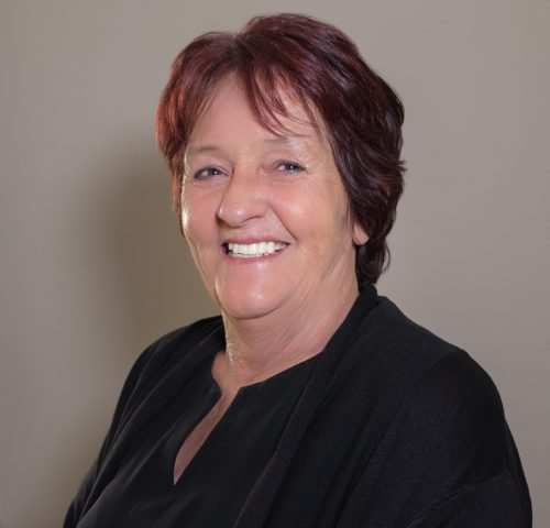 Kathy Adolph
