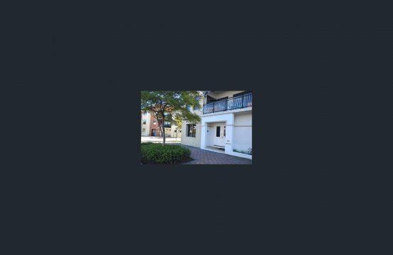 2 Edenderry Terrace Subiaco WA 60082 Edenderry Terrace Subiaco WA 6008